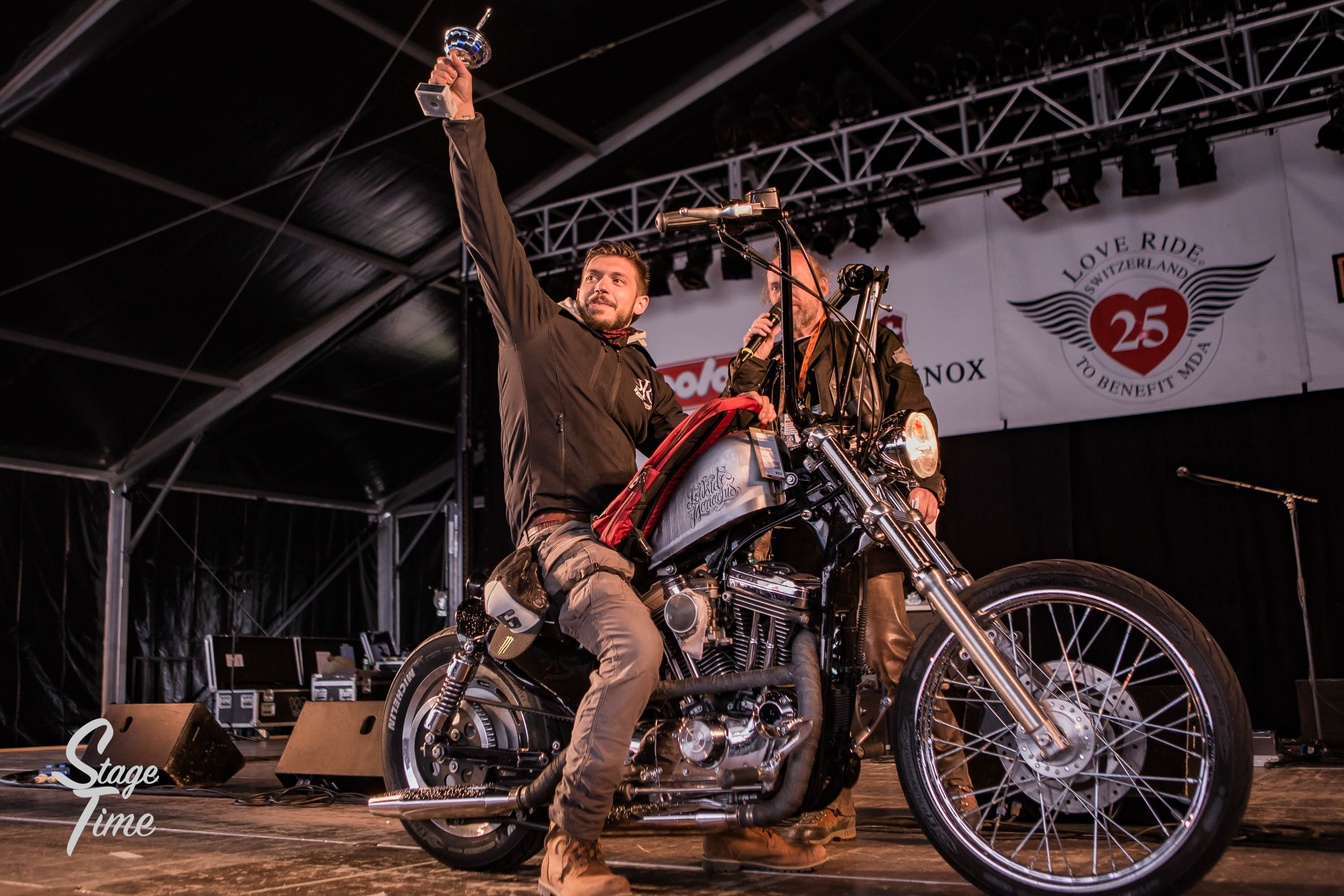 Love_Ride_25_(Foto-Christoph_Gurtner-_Stagetime.ch)-72