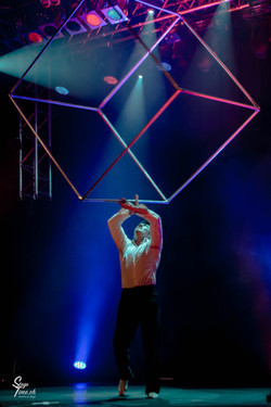 Dollhouse_Circus_📷_Christoph_Gurtner_I_stagetime.ch-75