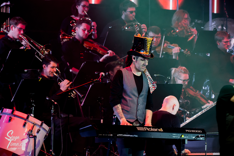 Rock_meets_Classic_📷_Christoph_Gurtner_I_stagetime.ch-9