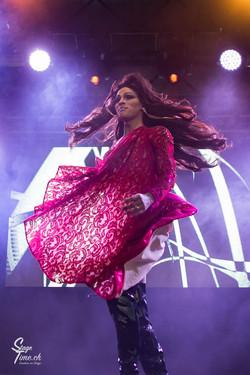 Zurich_Pride_Festival_2018___📷_Christoph_Gurtner___stagetime.ch-36