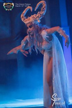 Hamburg_Burlesque_Festival_The_Grand_Palace__📷_Christoph_Gurtner_I_stagetime.ch-90