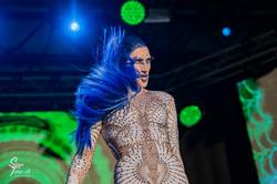 Zurich_Pride_Festival_2018___📷_Christoph_Gurtner___stagetime.ch-15