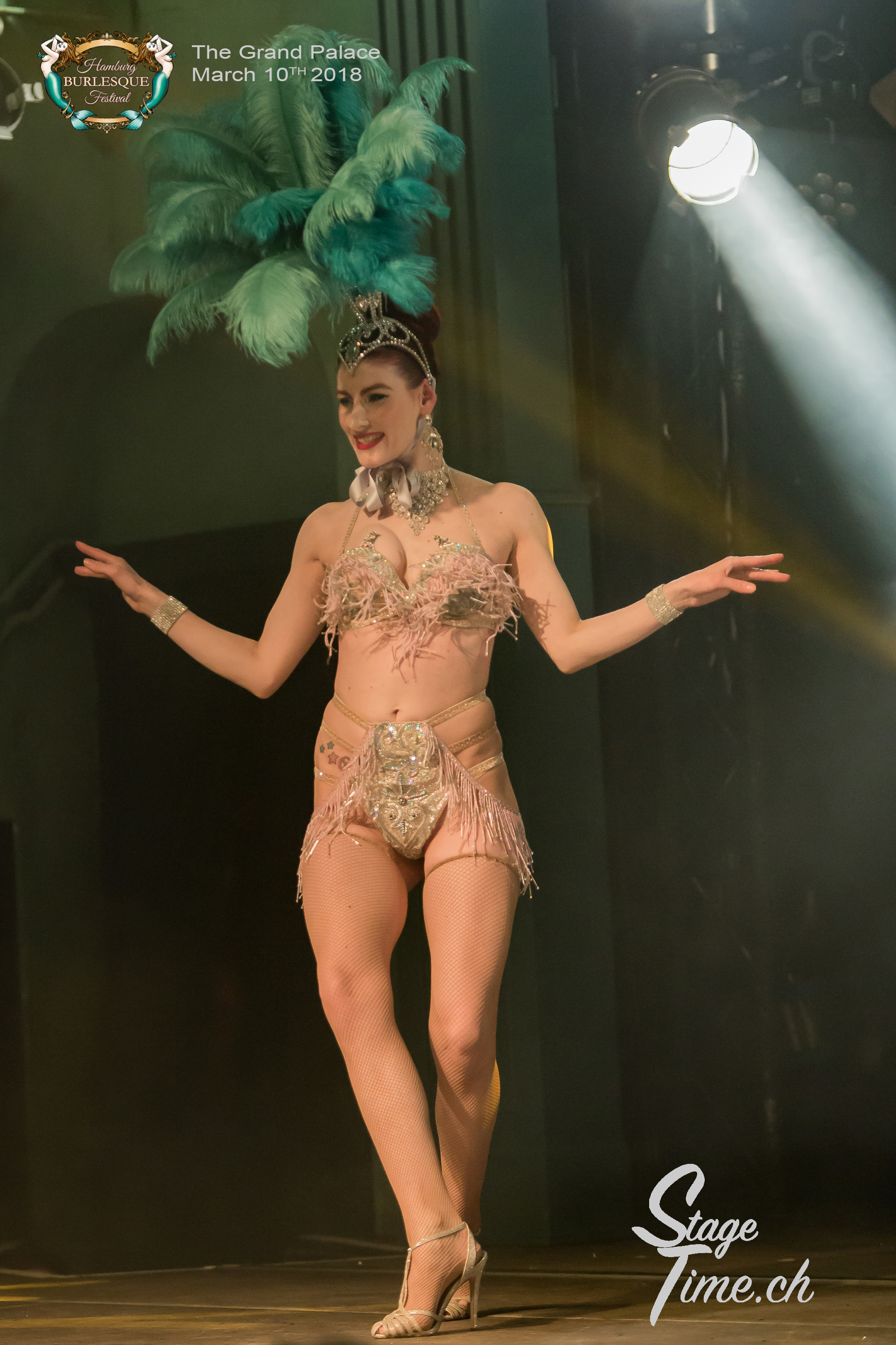 Hamburg_Burlesque_Festival_The_Grand_Palace__📷_Christoph_Gurtner_I_stagetime.ch-49