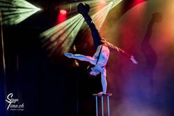 Sammy_Dinneen___Zurich_Burlesque_Festival-8