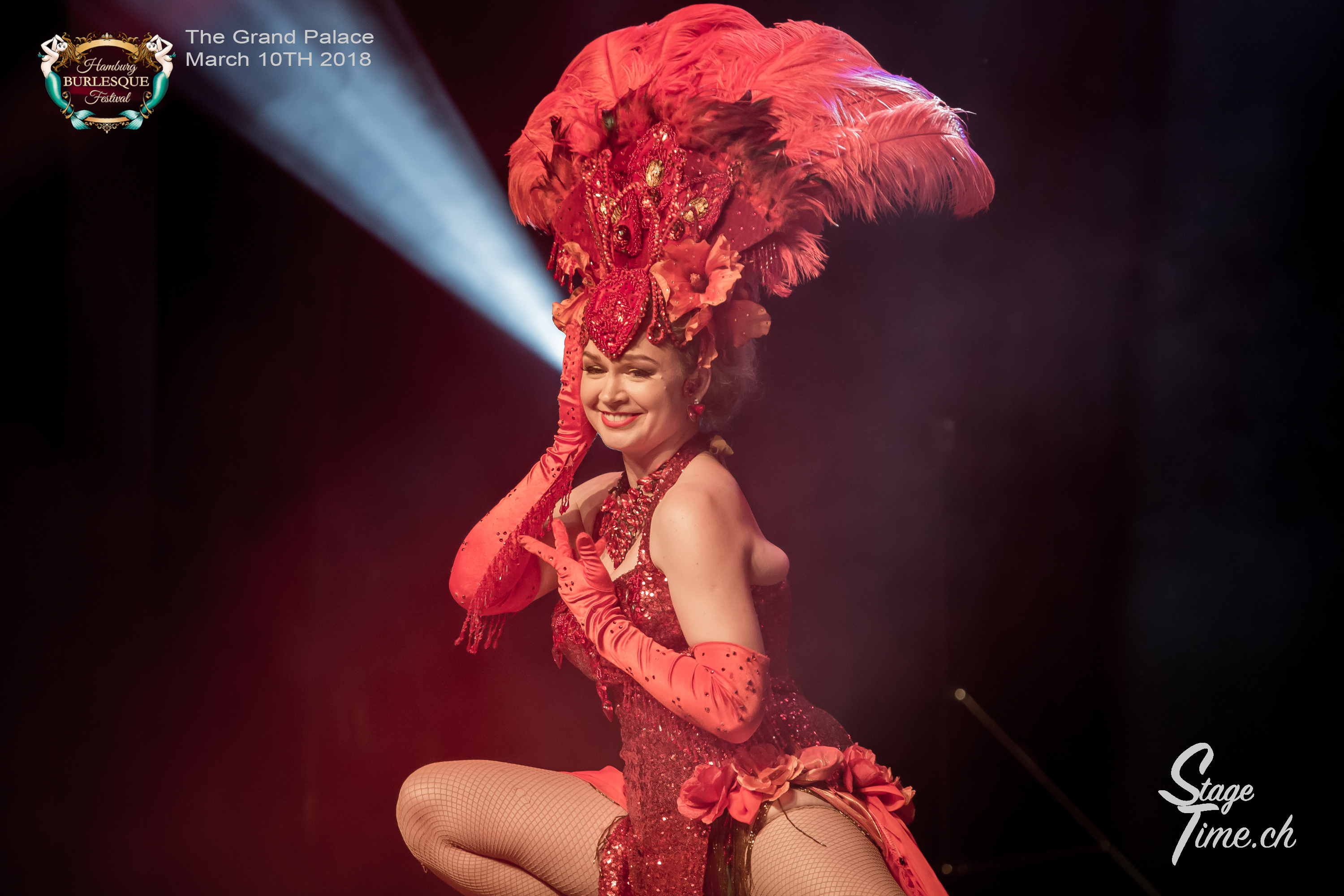 Hamburg_Burlesque_Festival_The_Grand_Palace__📷_Christoph_Gurtner_I_stagetime.ch-72