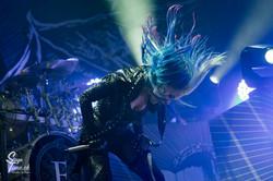 Arch_Enemy_(Foto-Christoph_Gurtner-_Stagetime.ch)-12