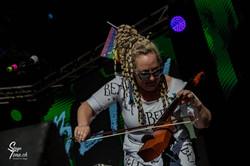 Zurich_Pride_Festival_2018___📷_Christoph_Gurtner___stagetime.ch-10