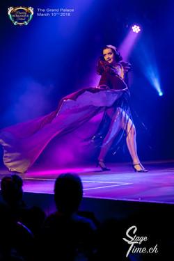 Hamburg_Burlesque_Festival_The_Grand_Palace__📷_Christoph_Gurtner_I_stagetime.ch-119