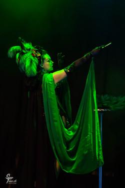 Dollhouse_Circus_📷_Christoph_Gurtner_I_stagetime.ch-17