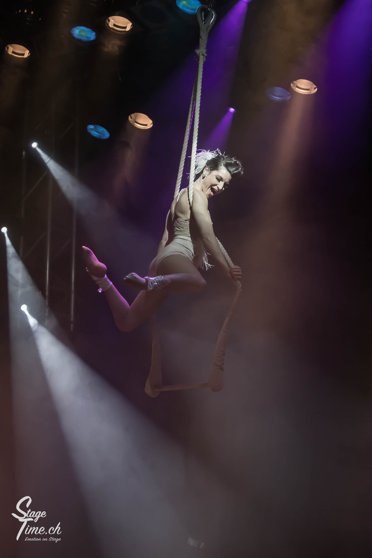 Dollhouse_Circus_📷_Christoph_Gurtner_I_stagetime.ch-26