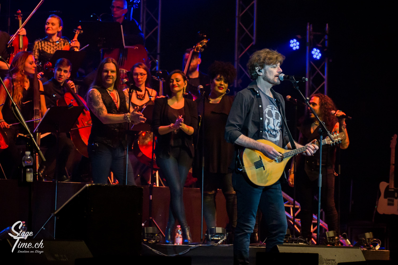Rock_meets_Classic_📷_Christoph_Gurtner_I_stagetime.ch-20