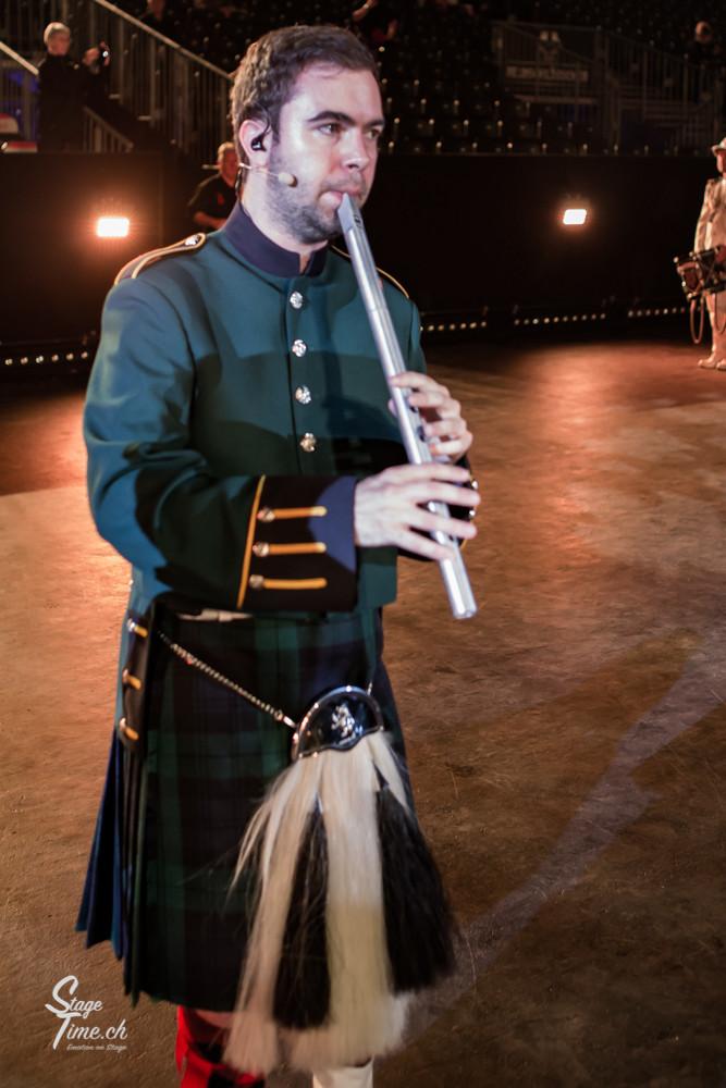 Scottish_Act_©Stagetime.ch-7.jpg