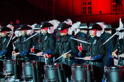 Basel_Tattoo_2018-141