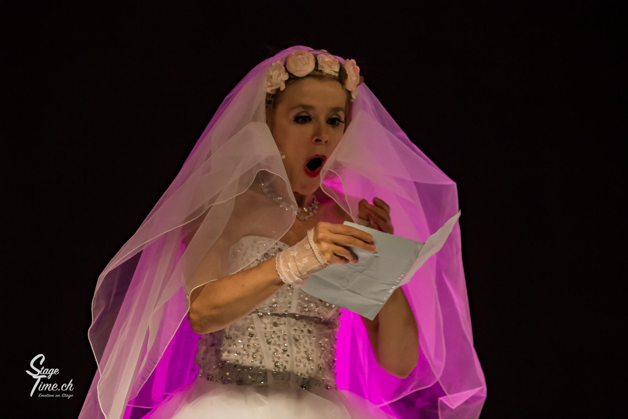 Joséphine___Burlesque_Show_au__Citrons_M