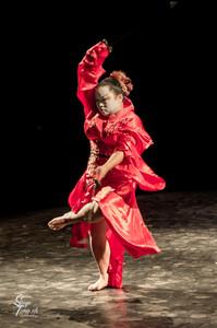 Liu_Boheme_©_Stagetime.ch-13.jpg