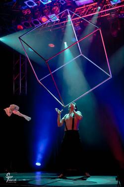 Dollhouse_Circus_📷_Christoph_Gurtner_I_stagetime.ch-79