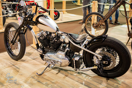Motorräder|© Christoph Gurtner-12.jpg