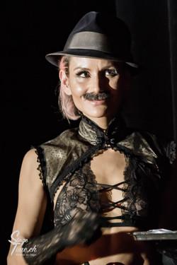 French Maid Lady Niki___Zurich_Burlesque_Festival0002
