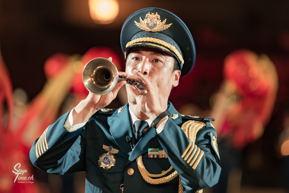 The_Wind_Band_and_Dancers_of_Shijizhhuan