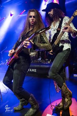 Rusted_Guns___1st_Swiss_Glam_Rock_Fest-9