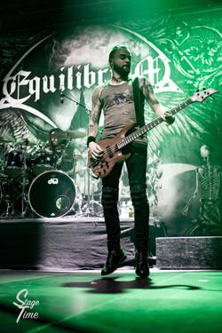 Equilibrium_(Foto-Christoph_Gurtner-_Stagetime.ch)-13