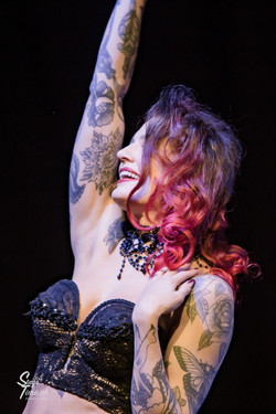 Rebelle_Bettie___Burlesque_Show_au__Citr