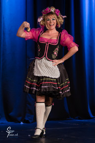 Cherry_Shakewell ©Stagetime.ch-14.jpg