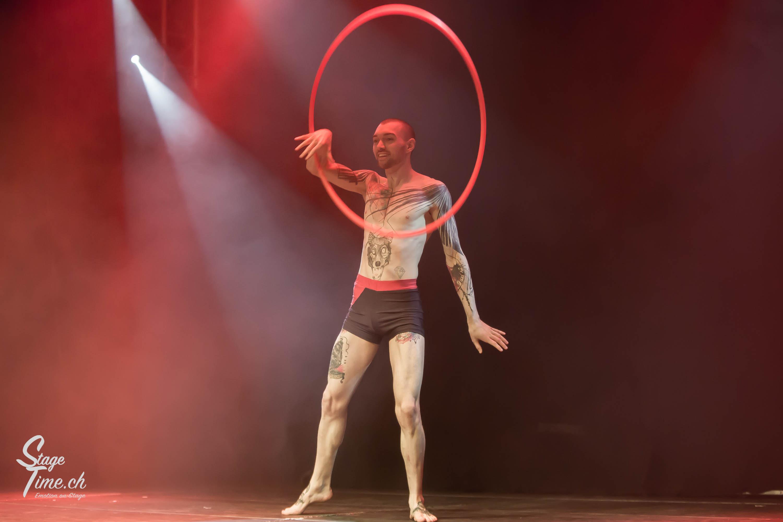 Dollhouse_Circus_📷_Christoph_Gurtner_I_stagetime.ch-44