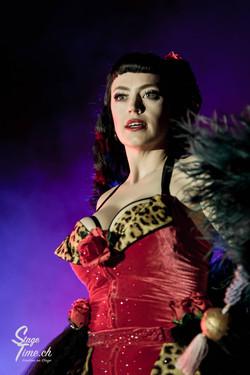 La_Viola_Vixen___Zurich_Burlesque_Festival-3