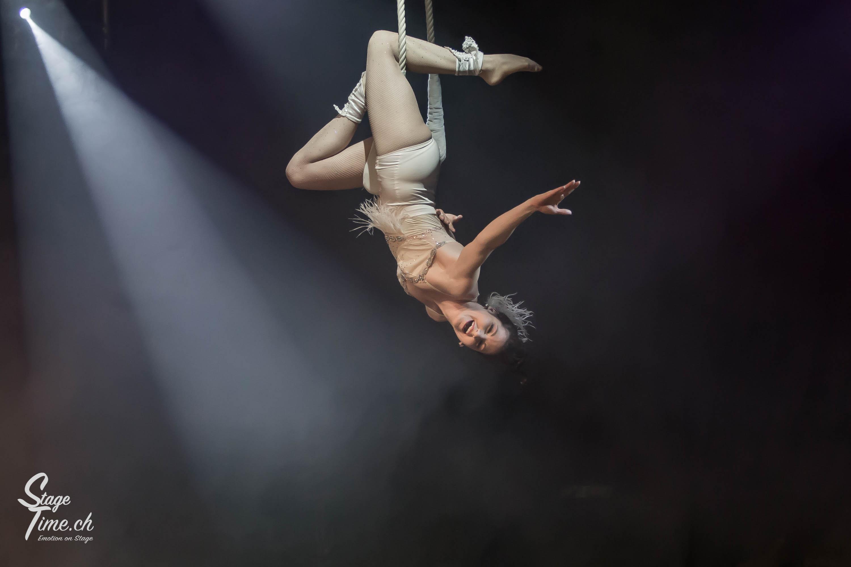 Dollhouse_Circus_📷_Christoph_Gurtner_I_stagetime.ch-29