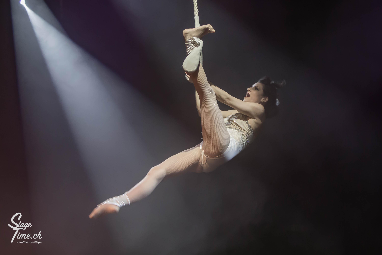 Dollhouse_Circus_📷_Christoph_Gurtner_I_stagetime.ch-24