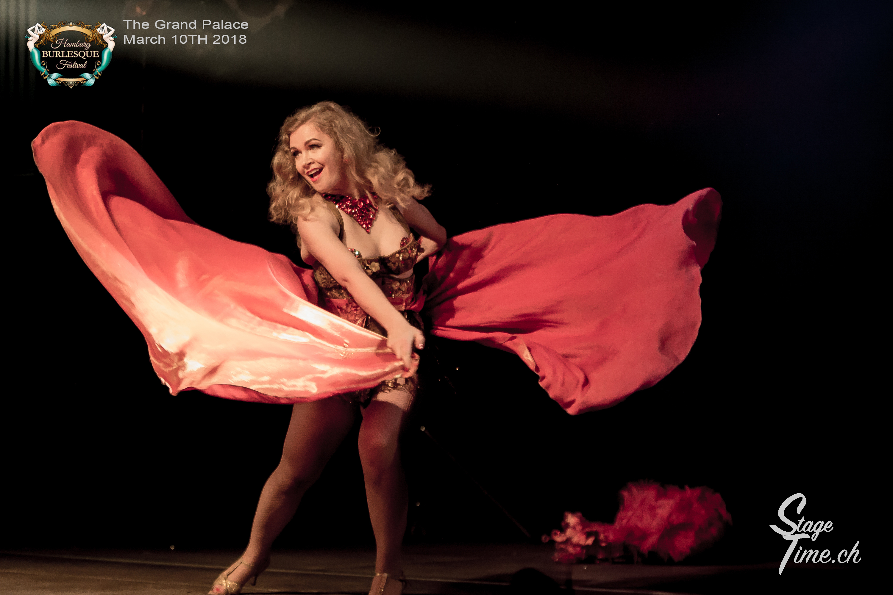 Hamburg_Burlesque_Festival_The_Grand_Palace__📷_Christoph_Gurtner_I_stagetime.ch-78