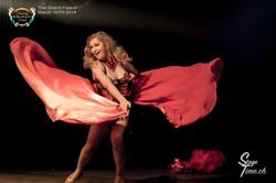 Hamburg_Burlesque_Festival_The_Grand_Palace__📷_Christoph_Gurtner_I_stagetime.ch-78