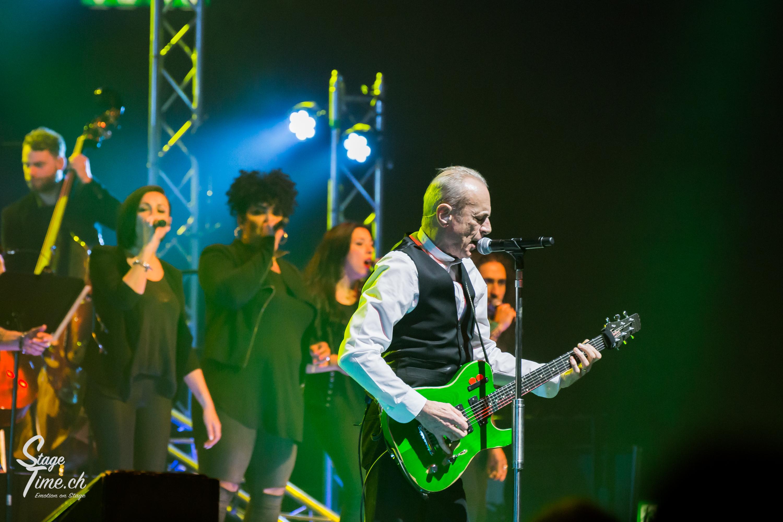 Rock_meets_Classic_📷_Christoph_Gurtner_I_stagetime.ch-42