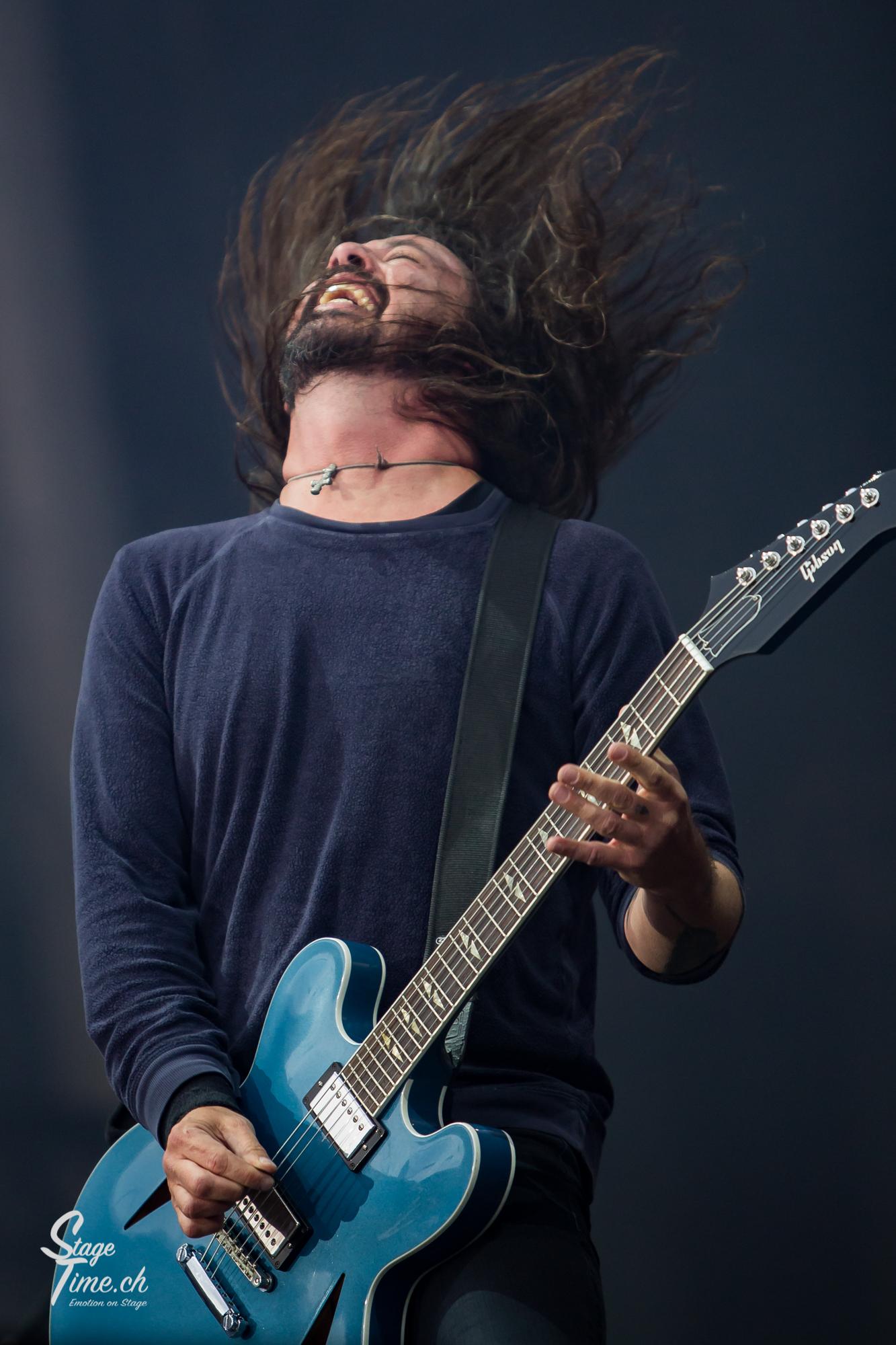 Foo_Fighters___📷_Christoph_Gurtner___stagetime.ch-8
