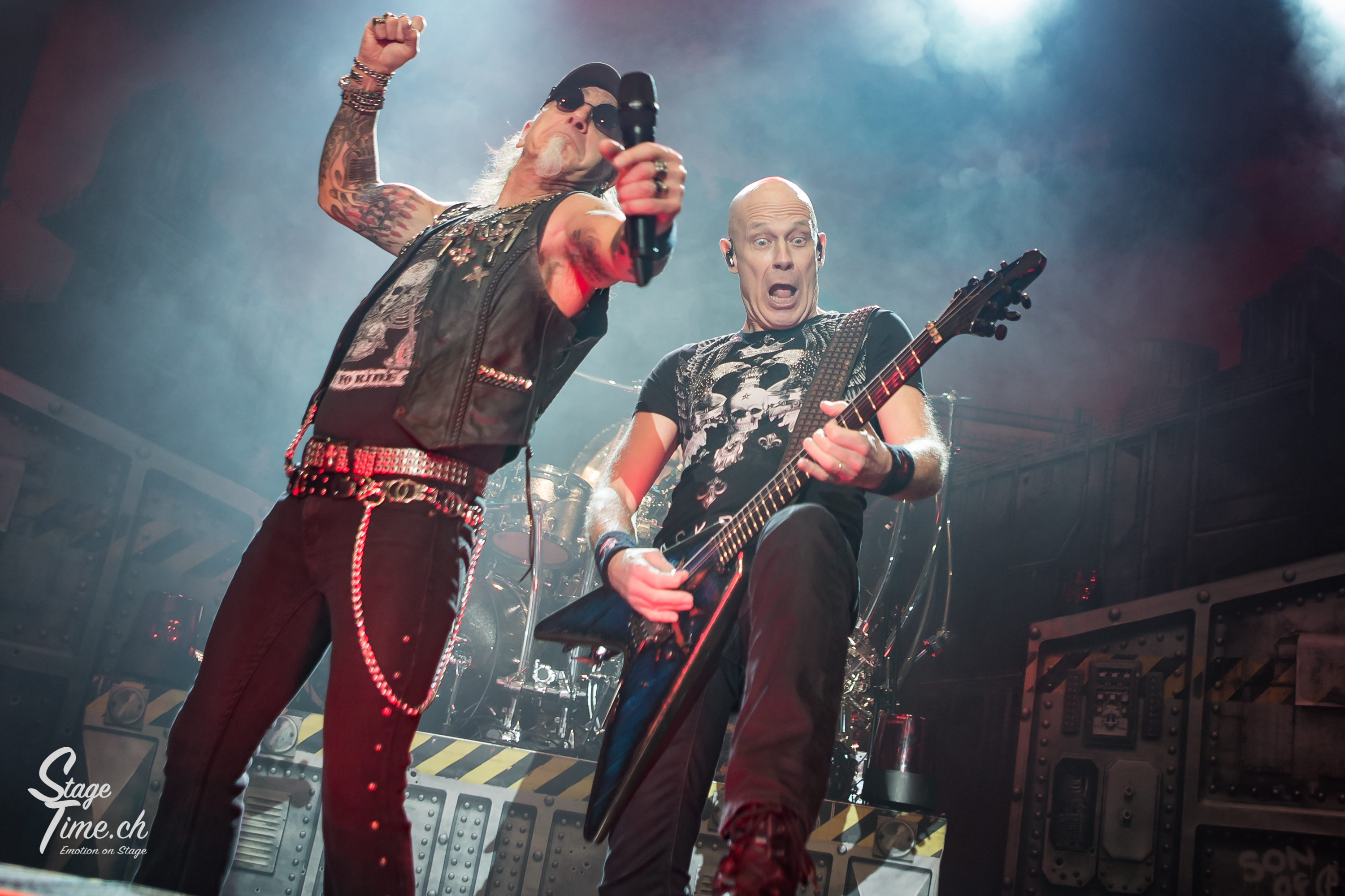 Accept_(Foto-Christoph_Gurtner-_Stagetime.ch)-4