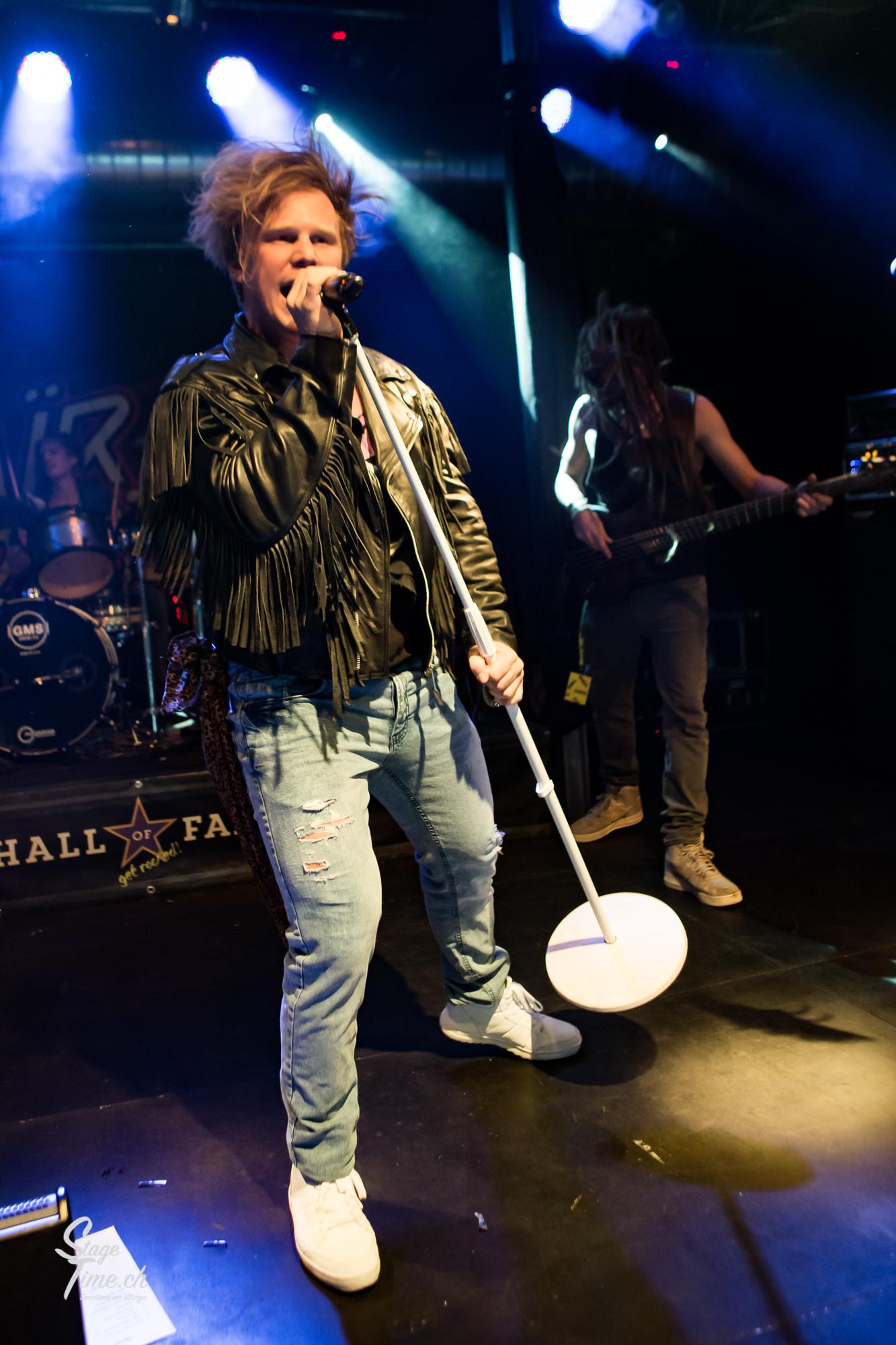Hairdryer___1st_Swiss_Glam_Rock_Fest-8