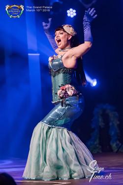 Hamburg_Burlesque_Festival_The_Grand_Palace__📷_Christoph_Gurtner_I_stagetime.ch-24
