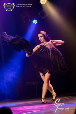 Hamburg_Burlesque_Festival_The_Grand_Palace__📷_Christoph_Gurtner_I_stagetime.ch-131