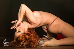 Cabaret_Lune_Noire_(Foto-_Christoph_Gurtner)-43