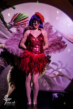 Impressionen___Zurich_Burlesque_Festival0002