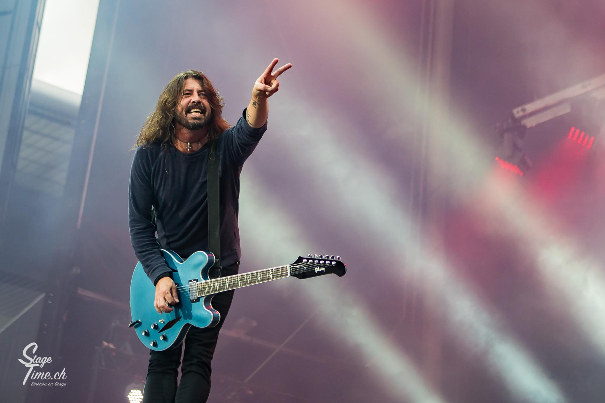 Foo_Fighters___📷_Christoph_Gurtner___stagetime.ch-17