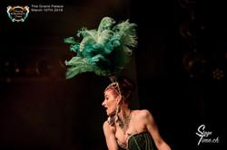 Hamburg_Burlesque_Festival_The_Grand_Palace__📷_Christoph_Gurtner_I_stagetime.ch-44