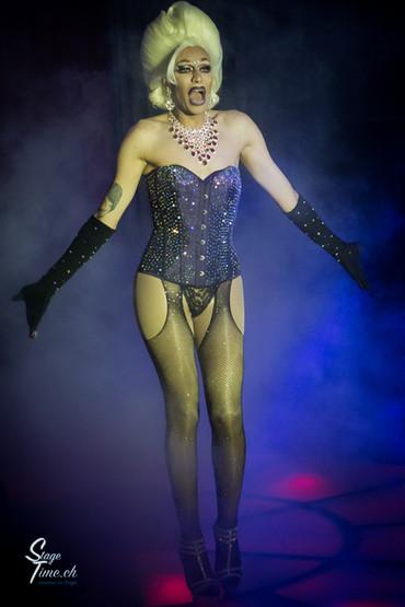 Gigi Lou|© Stagetime.ch-4.jpg