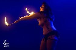 _Cabaret_Lune_Noire_(Foto-_Christoph_Gurtner)-28