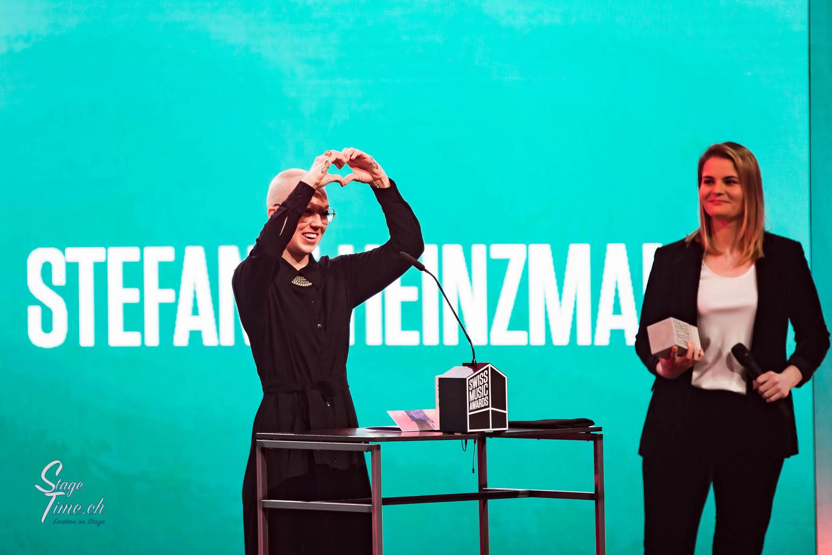 Stefanie_Heinzmann|©Stagetime.ch-6.jpg