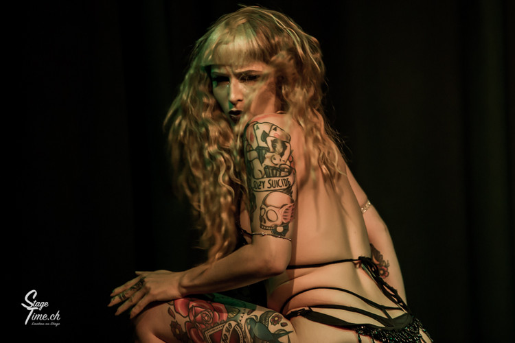 The_Miss_Suzanna__©stagetime.ch-4.jpg
