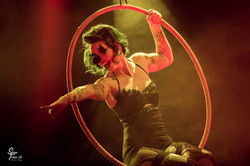 Dollhouse_Circus_📷_Christoph_Gurtner_I_stagetime.ch-61