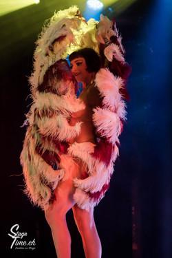 Lulu_Wite___Zurich_Burlesque_Festival-4