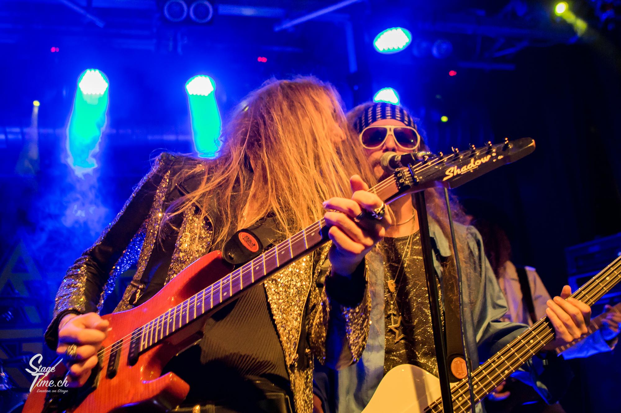 Rusted_Guns___1st_Swiss_Glam_Rock_Fest-3